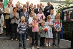 web_2011-09-11_Kinderschuetzenfest-0143
