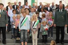 web_2011-09-11_Kinderschuetzenfest-0144