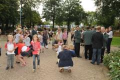 web_2011-09-11_Kinderschuetzenfest-0146