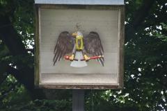 VogelschießenDIR_5609