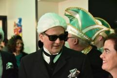 karneval_DIR_2106