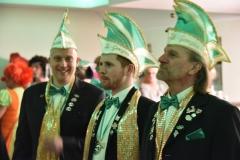 karneval_DIR_2107