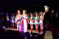 karneval_DIR_2143