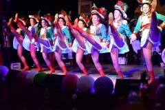 karneval_DIR_2148