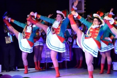 karneval_DIR_2150