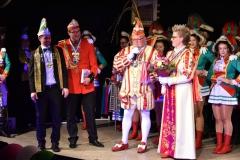 karneval_DIR_2151