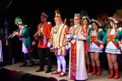 karneval_DIR_2154