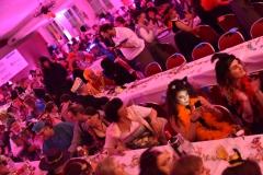 karneval_DIR_2158