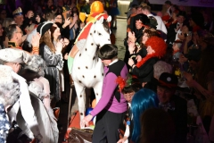 karneval_DIR_2186