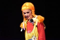 karneval_DIR_2221