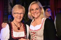 Bayernabend_DSC_7451