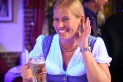 Bayernabend_DSC_7480