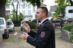 Georgius_Jubelausbruch_2017_DSC_5254