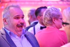 Georgius_Krönungsball_2017_DSC_5966