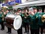 20016_Schützenfestsonntag