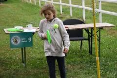 kinderschützenfest_DSC_4159