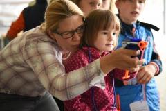 kinderschützenfest_DSC_4190