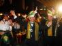 2007_Karneval