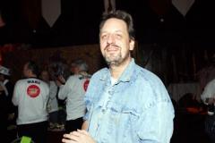 Georgius Schuetzen, Karneval, Prinzenpaar