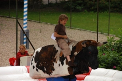 2007_Kinderschuetzenfest.008