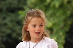 2007_Kinderschuetzenfest.009