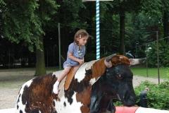 2007_Kinderschuetzenfest.012