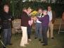 2008_Offiziersabend