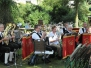 2010-09-05-KInderschuetzenfest