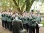 2011-09-05-Schuetzenfest