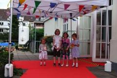 web_2011-09-11_Kinderschuetzenfest-0001