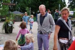 web_2011-09-11_Kinderschuetzenfest-0009