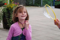 web_2011-09-11_Kinderschuetzenfest-0010