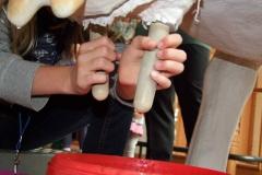 2012_Kinderschuetzen_002