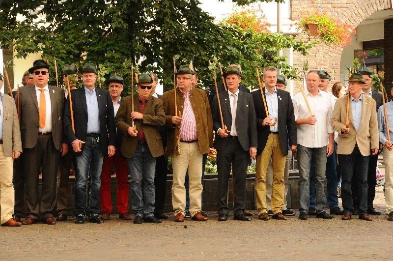 2013_Schuetzenfest_011