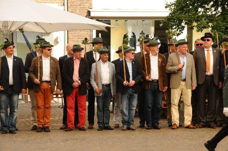 2013_Schuetzenfest_013