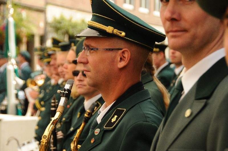 2013_Schuetzenfest_023