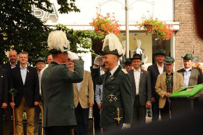 2013_Schuetzenfest_048