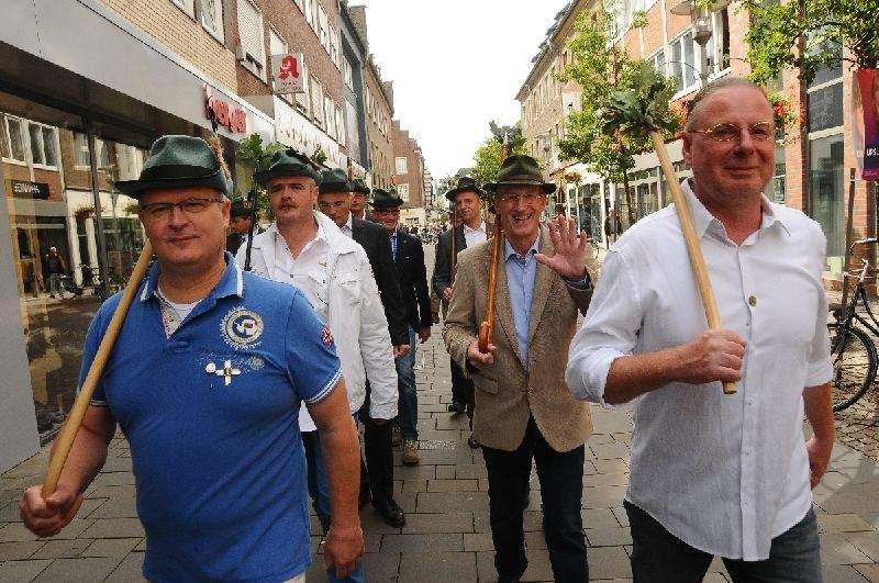 2013_Schuetzenfest_087