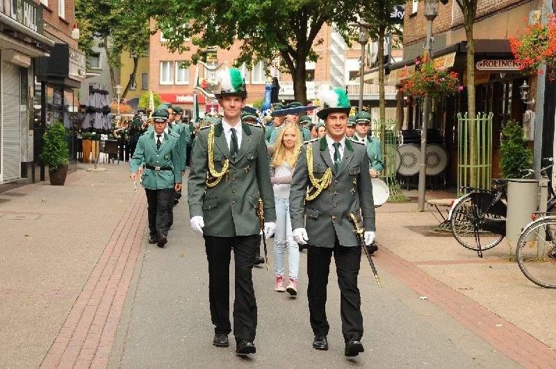 2013_Schuetzenfest_088