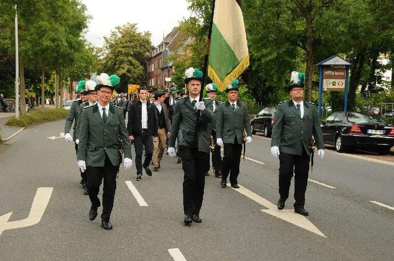 2013_Schuetzenfest_110