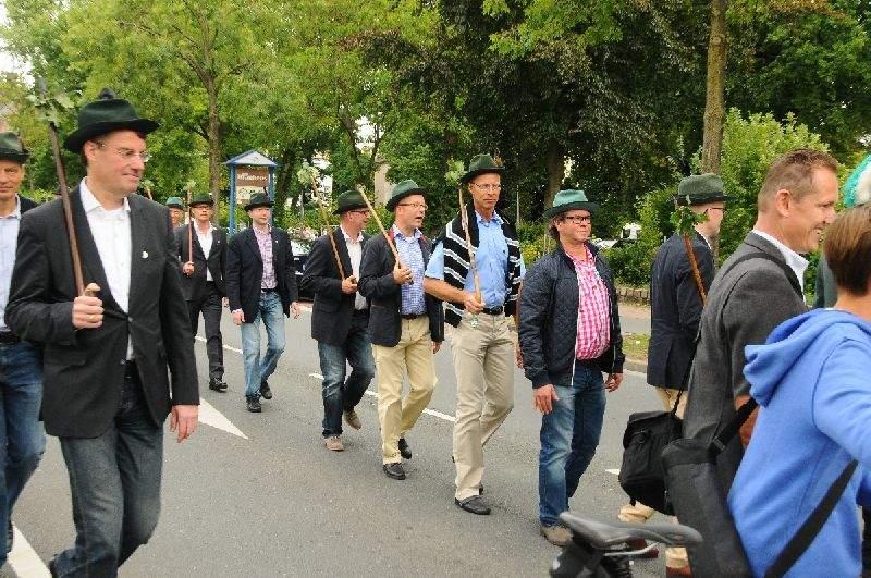 2013_Schuetzenfest_124