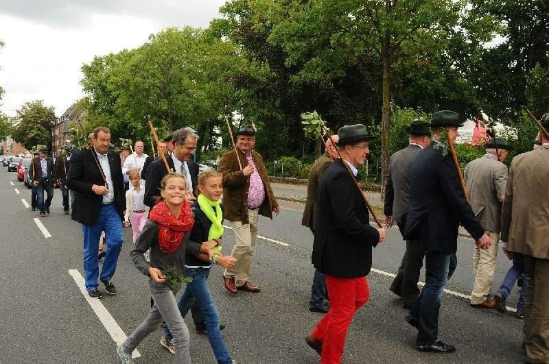 2013_Schuetzenfest_140