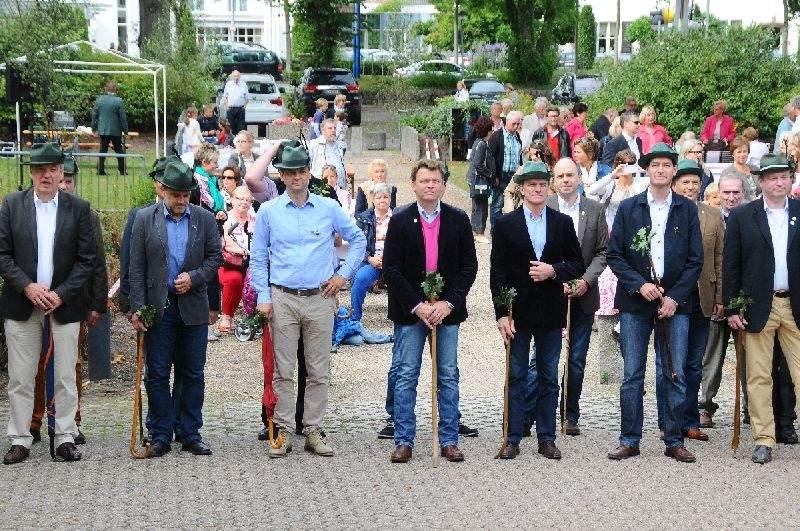 2013_Schuetzenfest_152