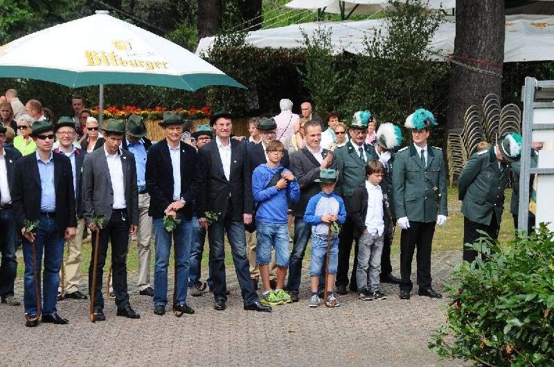 2013_Schuetzenfest_154