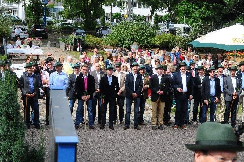 2013_Schuetzenfest_156