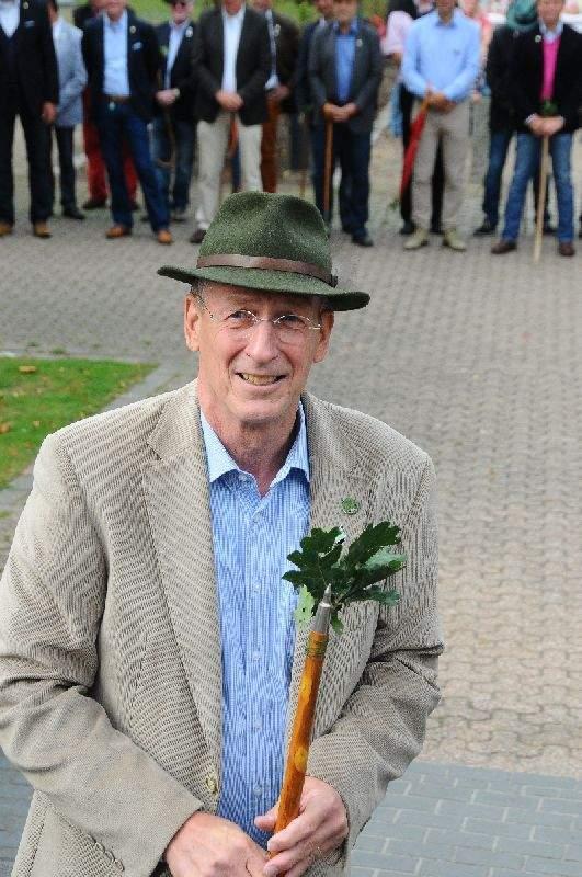 2013_Schuetzenfest_160