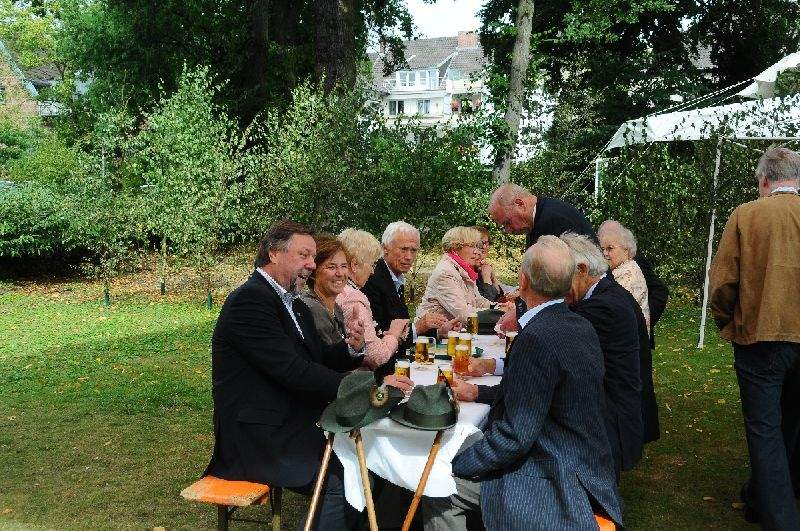 2013_Schuetzenfest_181