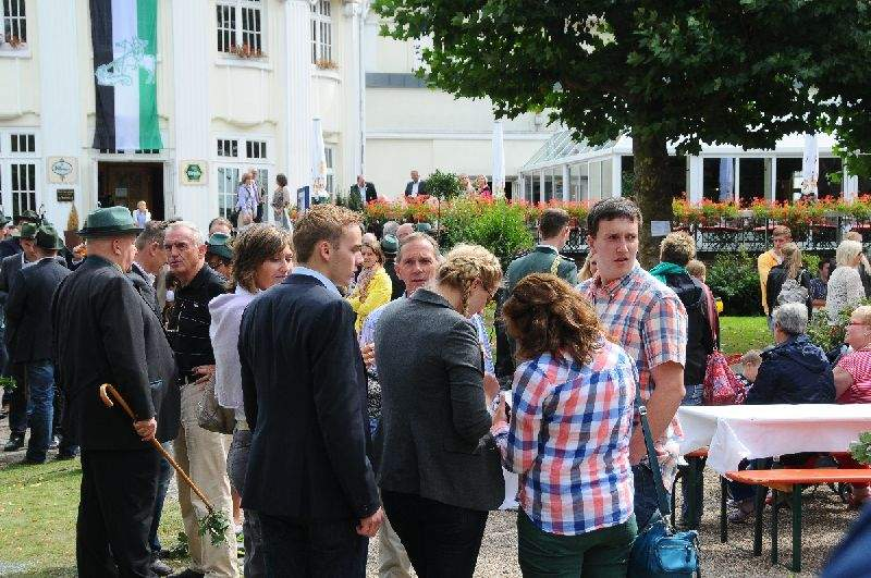 2013_Schuetzenfest_189