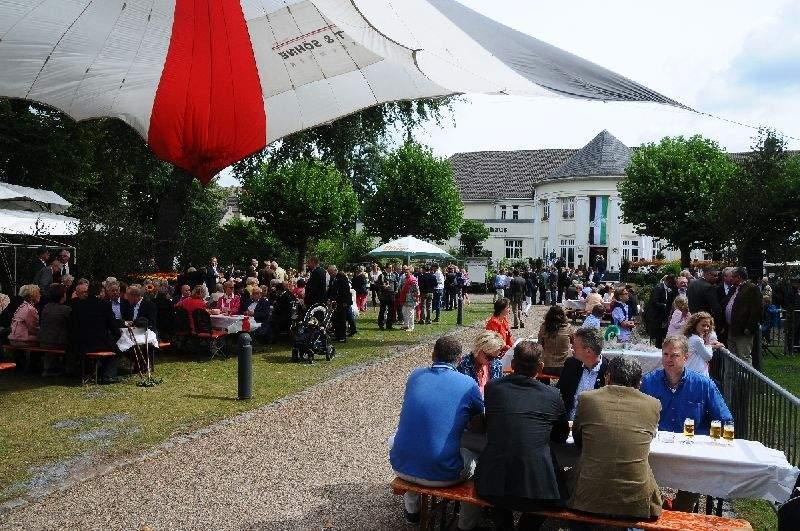 2013_Schuetzenfest_207