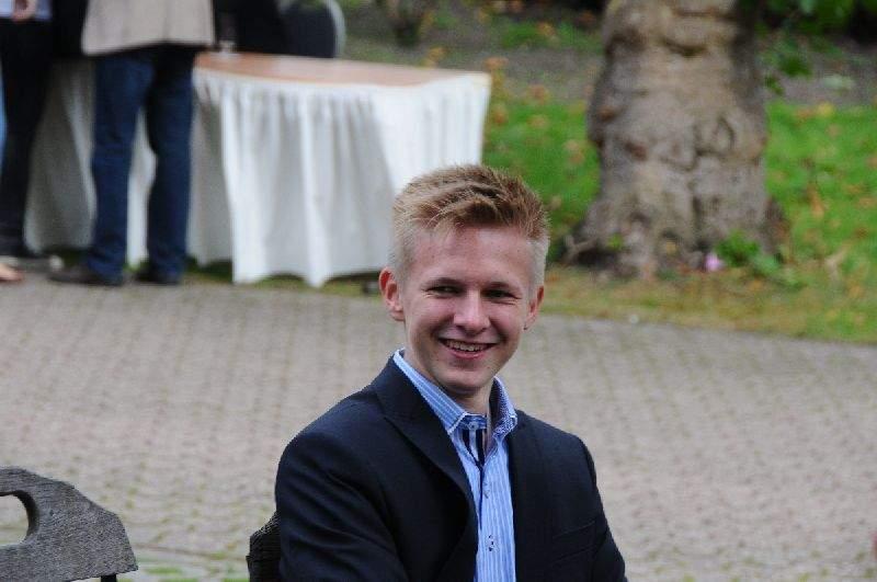 2013_Schuetzenfest_242